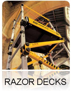 Razor_Decks