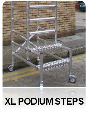 XL_Podium_Steps