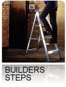 builders_steps