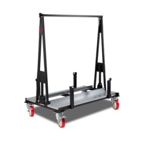 Panel Trolley Hire
