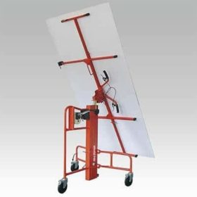Panel Lifter Hire
